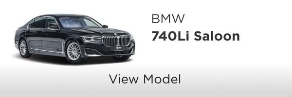 CATE-BMW-740Li