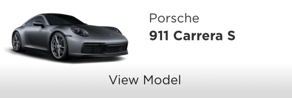 CATE-PORSCHE-911
