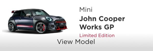 Mini-Our-cars