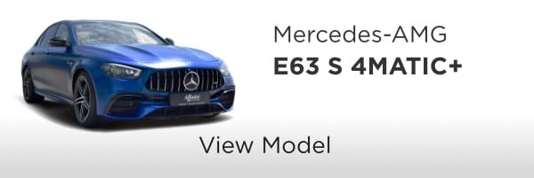 af-merc-e63